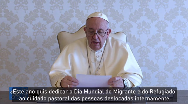 papafrancisco15052020