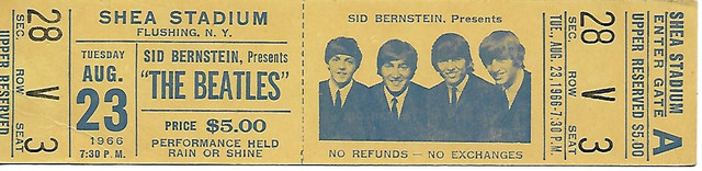 https://i.ibb.co/Wvwcwyn/Beatles-At-Shea-Stadium-Ticket-Aug-23-1966.jpg