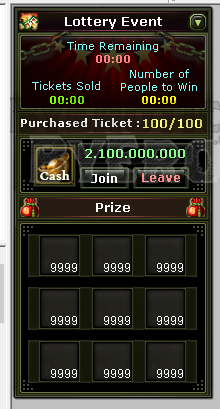 v2-lottery.png