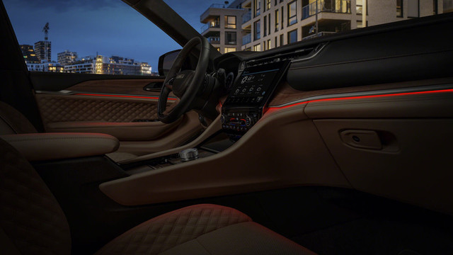 2021 - [Jeep] Grand Cherokee  - Page 3 100-C3-ABB-544-C-4284-A275-6-D87-E7-AAA207