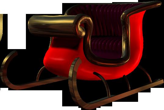 traineau-tiram-88