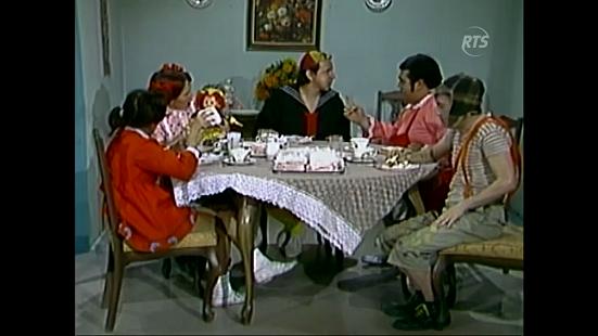 cumplea-os-quico-1975-rts1.png