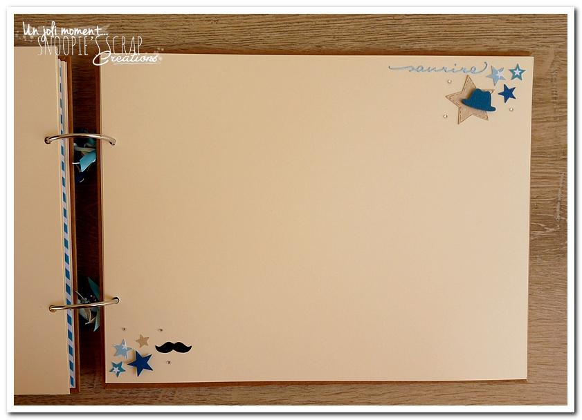 unjolimoment-com-Livre-Benoit-86