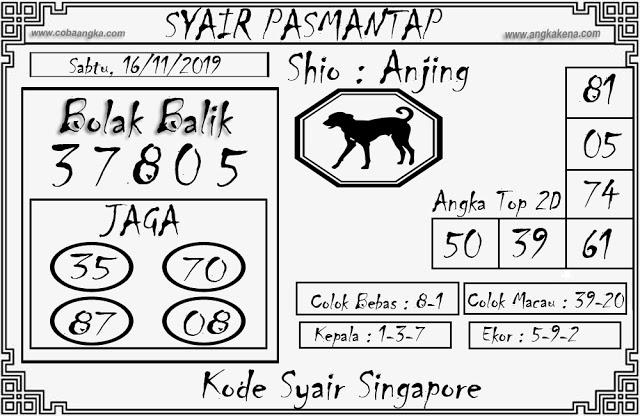 SYAIR-SGP-TOGEL-ASIA-2