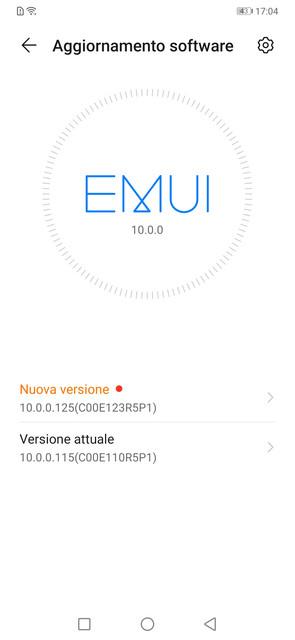 Screenshot-20191007-170442-com-huawei-android-hwouc