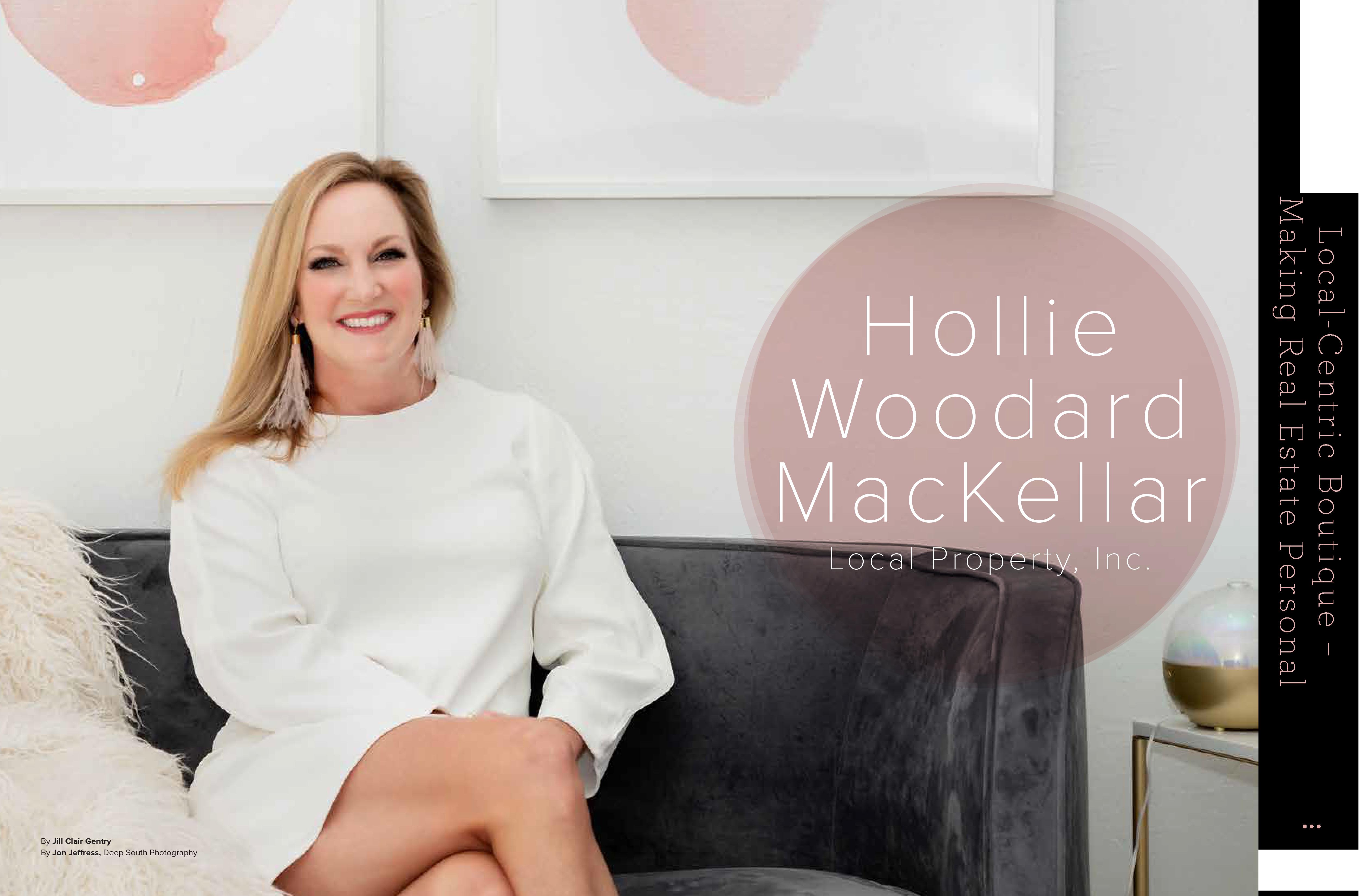Hollie-Woodard-Mac-Kellar-1