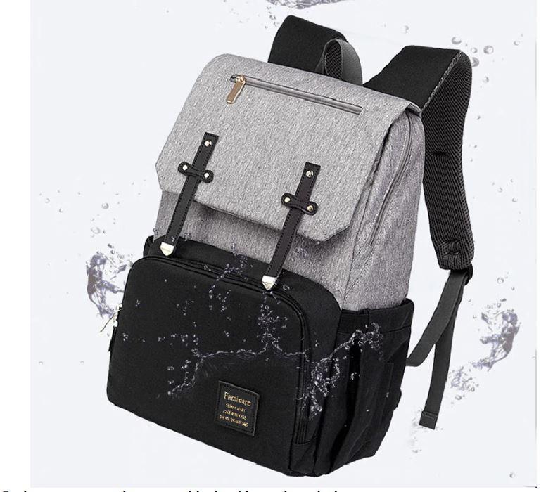 Homie-diaperbag12