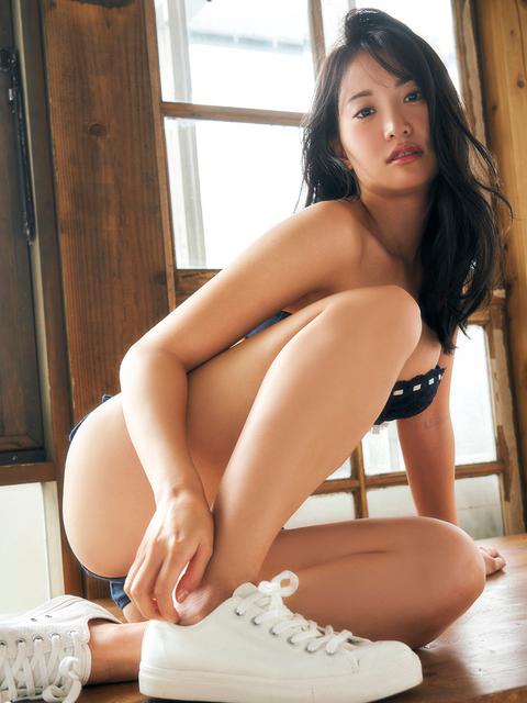 Nagao-Mariya-Mariyaju-041