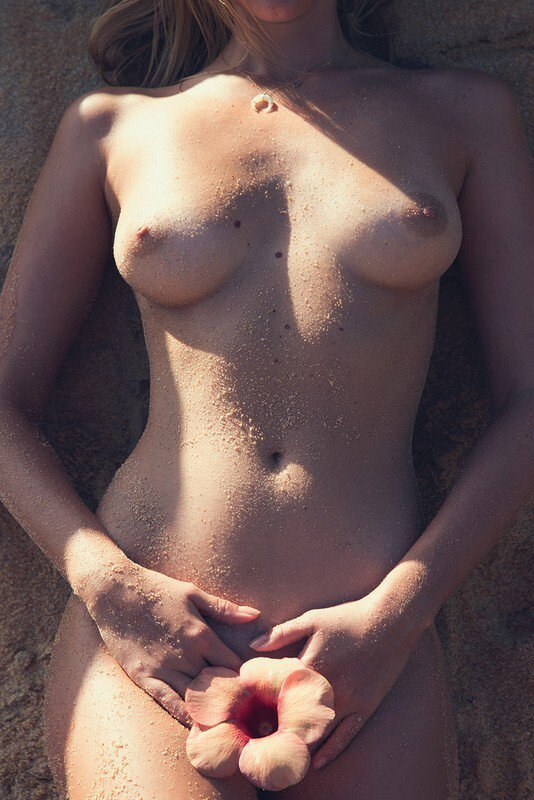 Marloes-Horst-Nude-The-Fappening-Blog-com-4