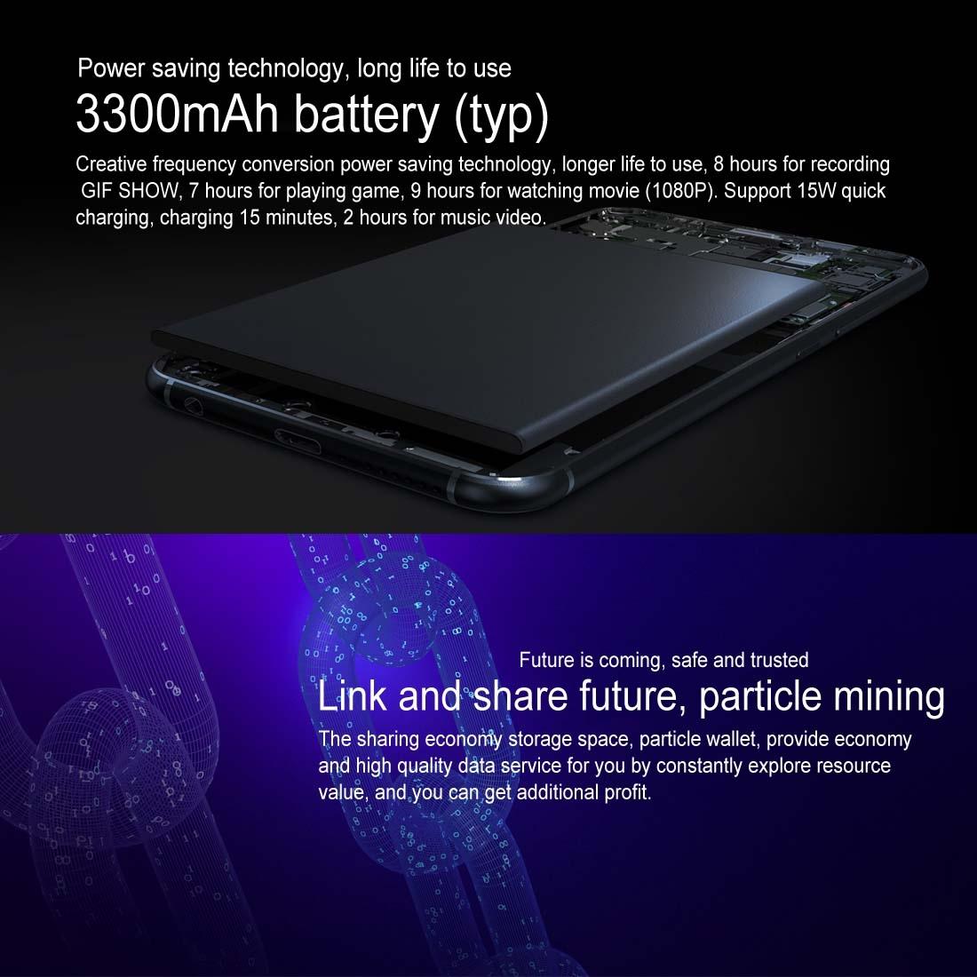 i.ibb.co/WxDk1wb/Smartphone-6-GB-64-GB-Lenovo-Z5-14.jpg