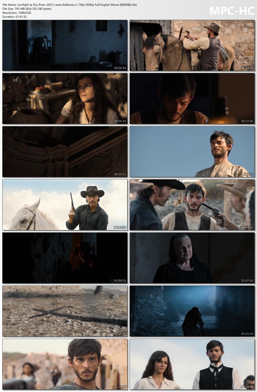 Gunfight-at-Dry-River-2021-www-9x-Movie-cc-720p-HDRip-Full-English-Movie-800-MB-mkv