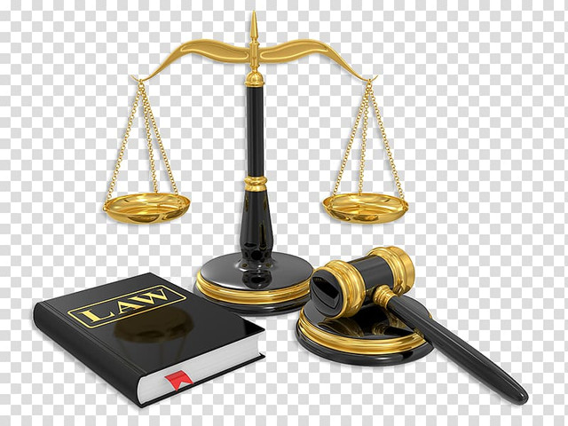 Get Complete Advice of attorney in Lahore Pakistan in Abortion in zina