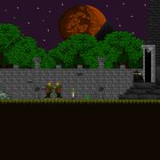 outside-the-castle