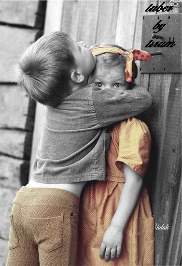 couples-enfant-tiram-51