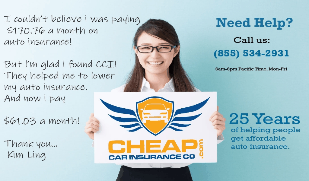 Ways To Buy Cheap Auto Insurance