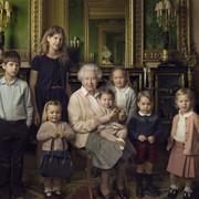 queen-elizabeth-ii-grandkids