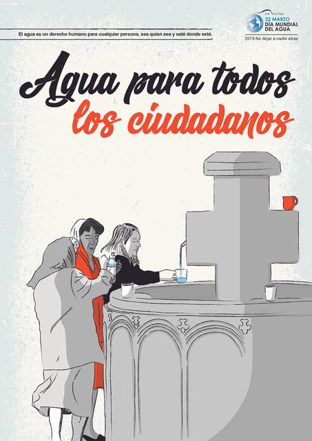 A2-WWD-Poster-citizens-SPA-HQ-vs1-25-Jan2019