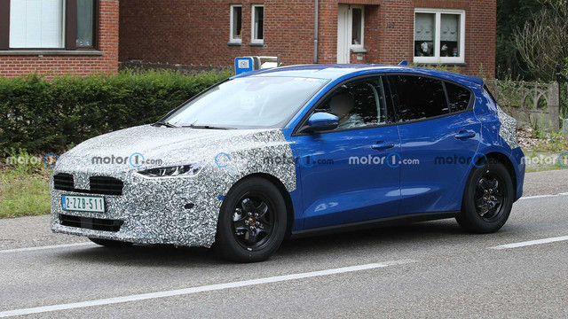 2022 - [Ford] Focus restylée  - Page 2 9-E5-EA741-40-A8-4134-908-A-1-B8-EECCFE417