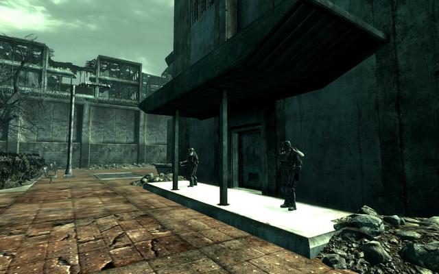 Fallout-NV-2019-11-03-16-53-10-16.jpg