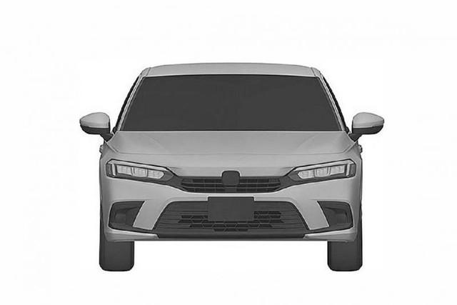 2021 - [Honda] Civic Hatchback  - Page 2 056-E739-D-31-FA-4-DA0-A2-B0-EED9-C23926-DE