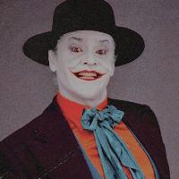 Pub Rpg Design Joker