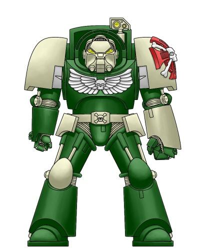 terminator-sergeant.jpg