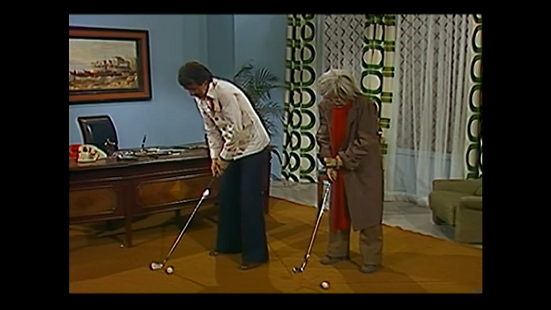 dr-chapatin-clases-de-golf-1977-rts.png