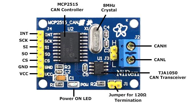 MCI2515-CP-005