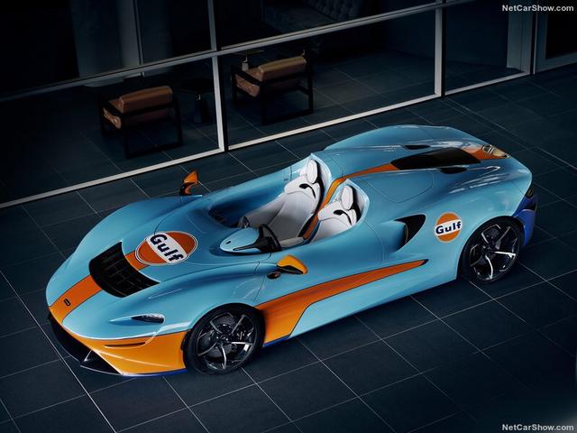 2020 - [McLaren] Elva 925-D554-C-458-B-491-D-B07-F-45-D197-B0755-E