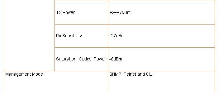 i.ibb.co/WxmGMGs/OLT-2-Portas-EPON-Suporte-para-V-rios-ONU-V1600-D2-5.jpg