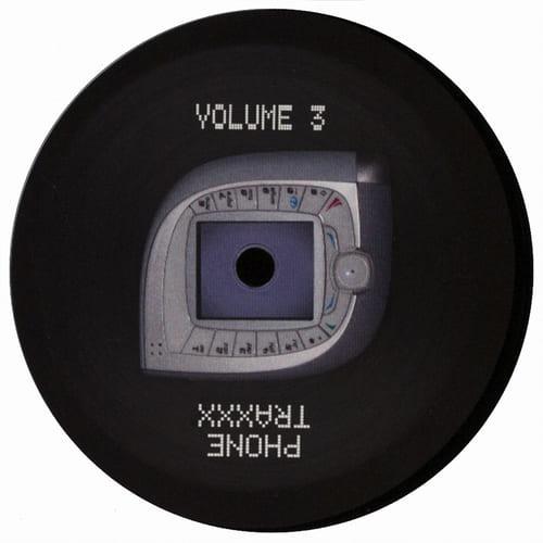 Download Phone Traxxx - Volume 3 mp3
