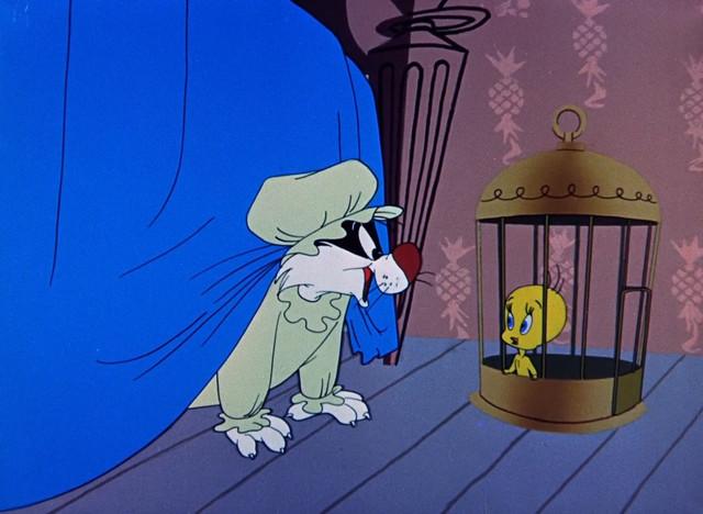 Bugs-Bunny-izgi-Filmleri-1982-WEB-DL-1080p-Dual-TR-Uzayli-mkv-snapshot-00-49-20