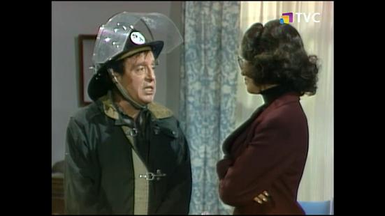 el-bombero-1986-tvc.png
