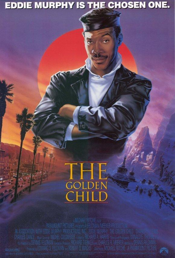 The-Golden-Child.jpg