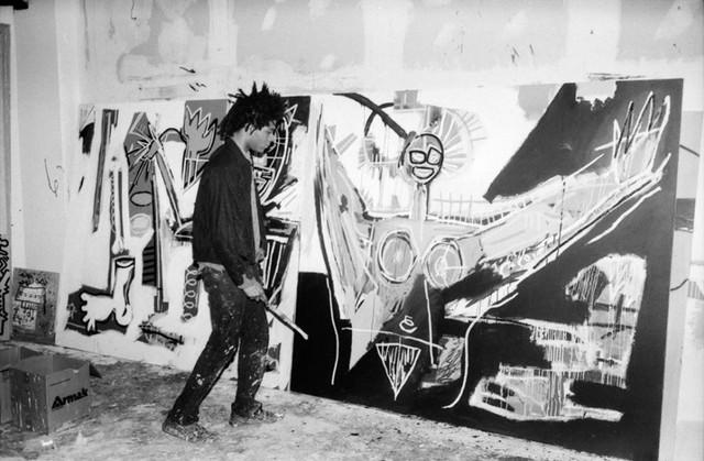 basquiat-new-york-28-1024x671