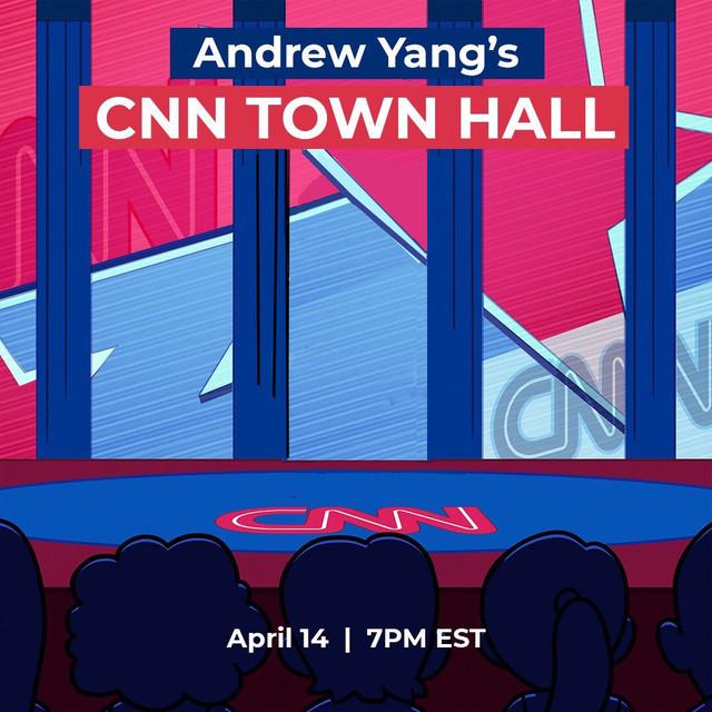 cnn-back.jpg