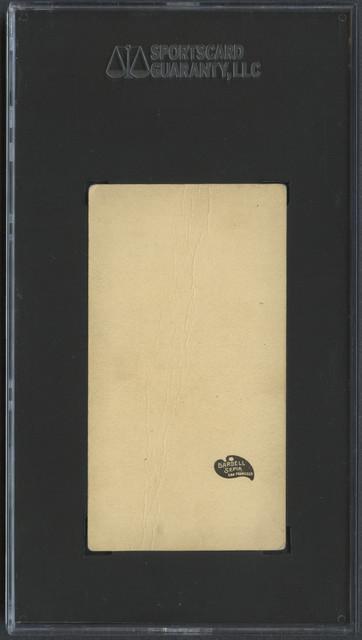 1912 E136 Home Run Kisses - Shinn B.jpg