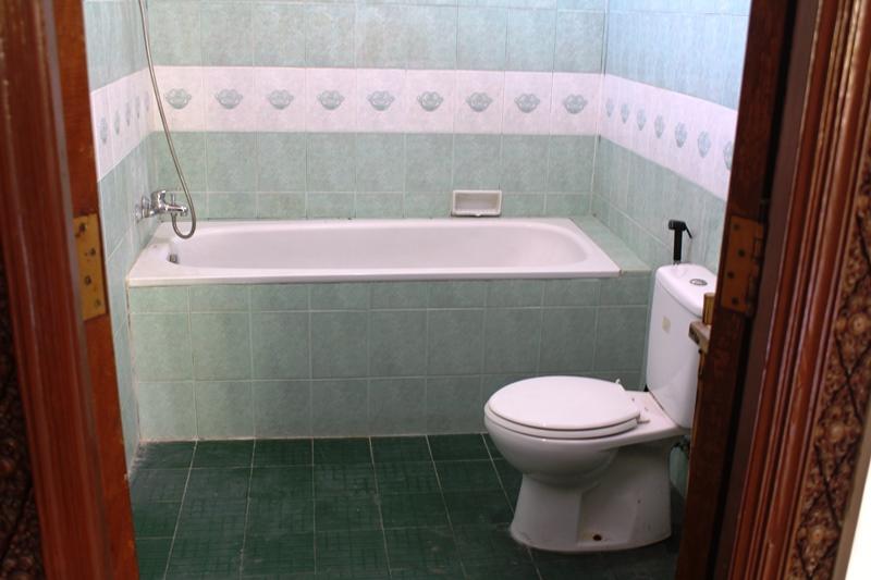 HVR374-www-house-villa-com-015