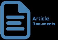 logo-template2