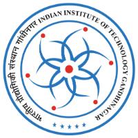 IIT Gandhinagar - Indian Institute of Technology [GTU]