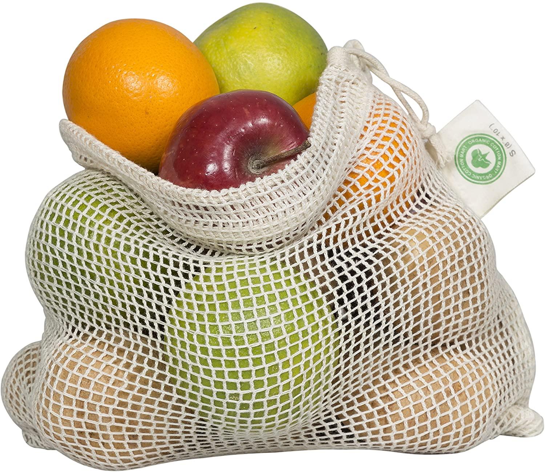 https://i.ibb.co/Wy6vghs/cotton-mesh-produce-bag-1-Romy.jpg