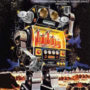 [Image: Skycoin-Robot-Bigger.png]