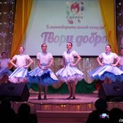 Tvori-Dobro-Koncert-Shilka-30-04-21-111