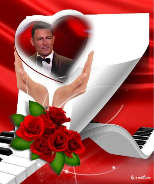 pianofer010419-F