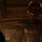 thor-dark-world-movie-screencaps-com-6667