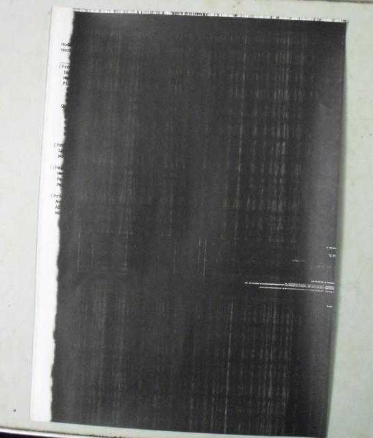 SAM-3035