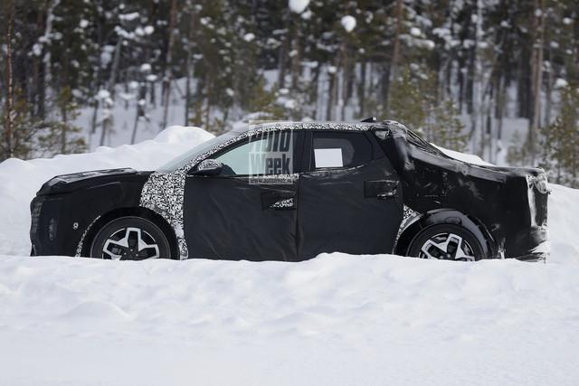2021 - [Hyundai] Pickup  - Page 3 F3-E8664-D-EBCC-4-FD7-937-A-01449-BEDFF8-E