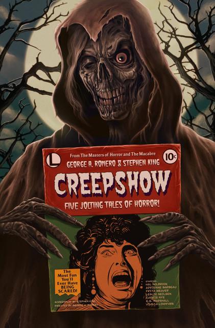 Creepshow-004