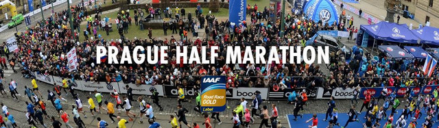 cabecera-medio-maraton-praga-travelmarathon-es