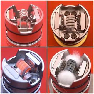 Collage-deck-4-coil.jpg